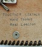 Сумочка для ключей, фото №6
