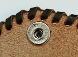 Сумочка для ключей, фото №7