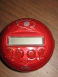 Radica 20Q электронная карманная игра, фото №2