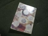 Каталог португальских монет с колониями 1834-1986, фото №8
