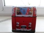 Залізний автобус, фото №5