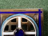 Накладки на икону ( модерн), фото №5