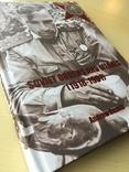 """Довідник """"Soviet orders and medals 1918-1991"""", автор Andrew Reznik, фото №2"""