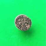 Литовский грош 1626 года (R4), фото №7