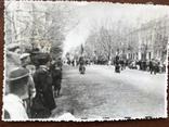 Одесса Дерибасовская Мотоциклы, фото №7