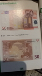 Каталог цен на евро (монеты и боны) на нем. языке 2004 г., фото №7