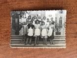 1948 Одесса Санаторий Курзал, фото №3