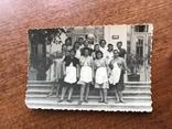 1948 Одесса Санаторий Курзал, фото №6