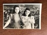 1950 Одесса Трикотажная фабрика, фото №2