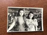 1950 Одесса Трикотажная фабрика, фото №7