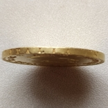 40 лир 1810 г.Италия.Наполеон., фото №10