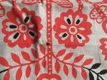 Полотенце, олимпиада-80, фото №4