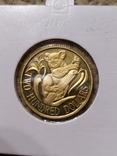 200 долларов 1980г.Коала.Австралия., фото №2