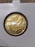 200 долларов 1980г.Коала.Австралия., фото №6