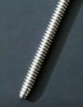Ручка пружина ИТК СССР, фото №4