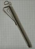Ручка пружина ИТК СССР, фото №5