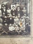 1900 Одесса фото рабочие, фото №6
