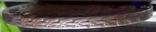 1 таляр /27 грам срібла 900 проби/ Зальцбург 1761 р. ( дуже високоякісна копія), фото №9