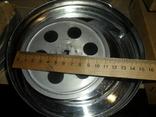 Кинопленка 16 мм 7 штук в лоте Французский,английский язык и др. Бабушка питона,удар., фото №7