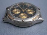 Часы кварцевые Platini, фото №3