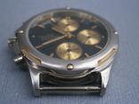 Часы кварцевые Platini, фото №4