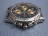 Часы кварцевые Platini, фото №5