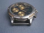 Часы кварцевые Platini, фото №6