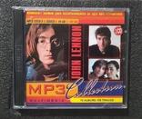 Джон Леннон / John Lennon. Подвійний CD-альбом., фото №2