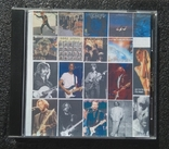Роллинг Стоунз / Rolling Stones - CD-R., фото №2