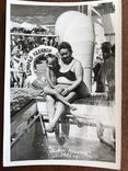 1961 Одесса Адмирал Нахимов, фото №2
