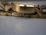 Часы женские кварцевые DKNY, фото №3