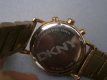 Часы женские кварцевые DKNY, фото №10