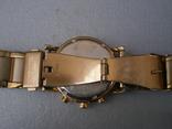 Часы женские кварцевые DKNY, фото №11