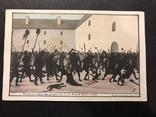 Французська революція. 2,3,4 та 5 вересня 1792, фото №2