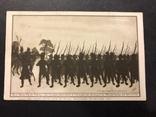 Французська революція. Битва під Вальмі, фото №2