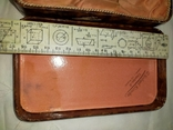 Коробка / футляр для чайных ложек/ вилок, фото №4