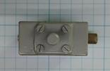 №525 Вентиль ФВК2-44А, фото №5