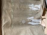 Лабораторные стаканчики, фото №3