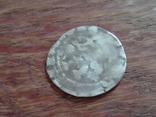 Празький грош, фото №3