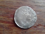 Празький грош, фото №4