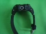 Наручные часы Casio G-Shock на ходу, фото №13
