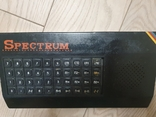 Спектрум, фото №2