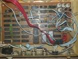 Спектрум 2, фото №8