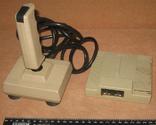 Джойстик для ПК Поиск с контроллером, фото №2