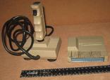 Джойстик для ПК Поиск с контроллером, фото №4