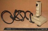 Джойстик для ПК Поиск с контроллером, фото №6