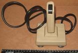 Джойстик для ПК Поиск с контроллером, фото №7