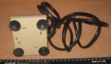 Джойстик для ПК Поиск с контроллером, фото №8