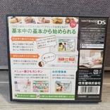 Картридж під Nintendo DS, фото №3