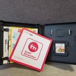 Картридж під Nintendo DS, фото №4